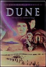 Dune [Extended Edition]