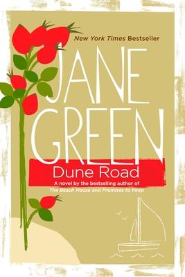 Dune Road - Green, Jane