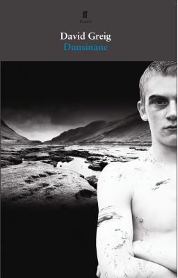Dunsinane - Greig, David