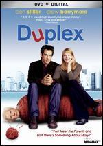 Duplex [Includes Digital Copy] [UltraViolet]