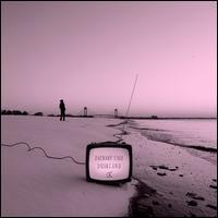 Duskland - Zachary Cale