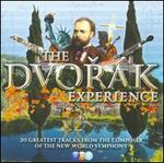 Dvorák Experience
