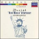 "Dvorák: ""New World"" Symphony"