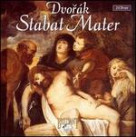 Dvorák: Stabat Mater