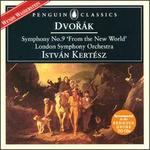 Dvor�k: Symphony No. 9 (From the New World)