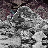 Dying Surfer Meets His Maker - All Them Witches