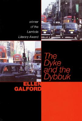 Dyke and the Dybbuk - Galford