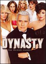 Dynasty: Season 02