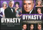 Dynasty: The Fourth Season [6 Discs]