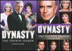 Dynasty: The Fourth Season [6 Discs]
