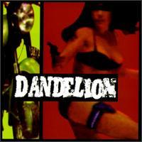 Dyslexicon - Dandelion