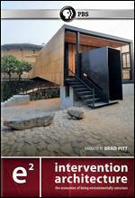 e�: Intervention Architecture