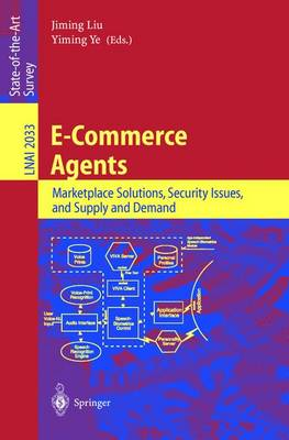 security issues in e commerce can be Preface — introduction — concepts and definitions — e-commerce applications: issues and e-commerce and e e-commerce, such as web-hosting, security.