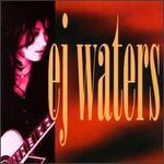 E.J. Waters