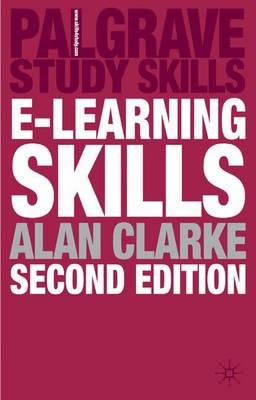e-Learning Skills - Clarke, A