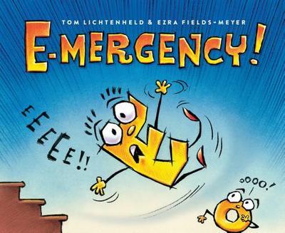 E-Mergency! -