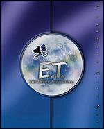 E.T. The Extra-Terrestrial [Ultimate Gift Set] [4 Discs] - Steven Spielberg