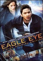 Eagle Eye [Special Edition] [2 Discs]