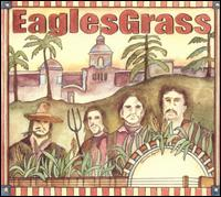 Eagles Grass - Various Artists