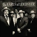 Earls of Leicester [LP]