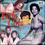 Early Girls, Vol. 3