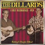 Early Recordings 1959