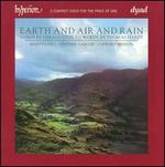 Earth and Air and Rain: Songs by Gerald Finzi