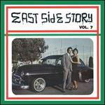 East Side Story, Vol. 7