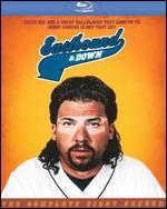 Eastbound & Down: The Complete First Season [2 Discs] [Blu-ray]