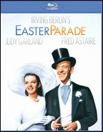 Easter Parade [Blu-ray] - Charles Walters