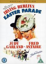 Easter Parade [Special Edition]