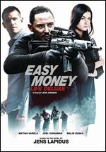 Easy Money: Life Deluxe - Jens Jonsson