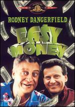 Easy Money - James Signorelli