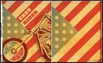 Easy Rider [Blu-ray] [SteelBook]