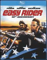 Easy Rider [French] [Blu-ray]