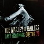 Easy Skanking in Boston '78 [LP]