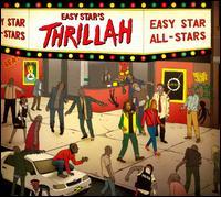 Easy Star's Thrillah - Easy Star All-Stars
