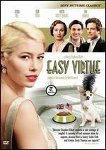 Easy Virtue - Stephan Elliott