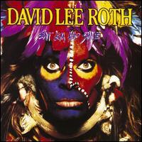 Eat 'Em and Smile - David Lee Roth