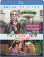 Eat Pray Love [French] [Blu-ray]