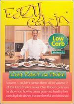 Eazy Cookin: Low Carb, Vol. 2