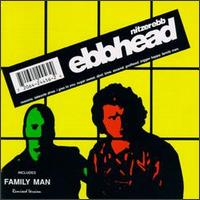 Ebbhead - Nitzer Ebb