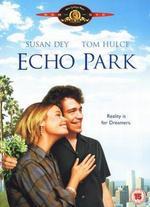 Echo Park - Robert Dornhelm