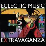 Eclectic Music Extravaganza