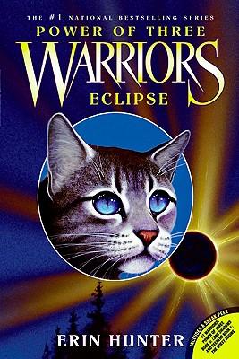 Eclipse - Hunter, Erin L