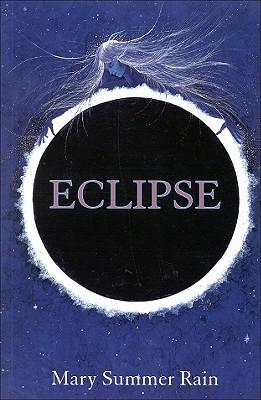 Eclipse - Summer Rain, Mary