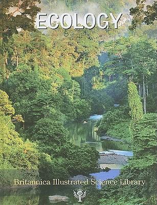 Ecology - Encyclopaedia Britannica (Creator)