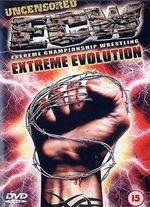 ECW: Extreme Evolution