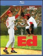 Ed [Blu-ray]