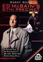Ed McBain's 87th Precinct